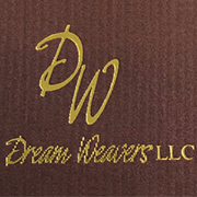 Dream Weavers LLC